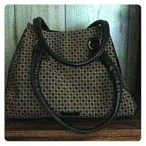 Nine & Co. Handbag